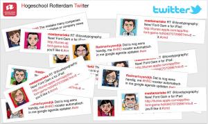 Twitterding